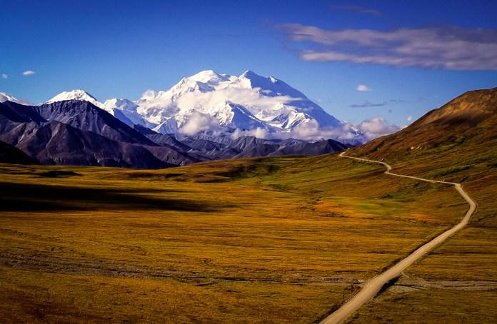 http://www.alaska.org/photos/gallery3/var/albums/Denali-National-Park-Photos/Denali-Tours/Tundra-Wilderness-Tour/Tundra%20Wilderness%20Tours-09.jpg?m=1398728215