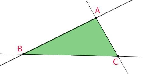 http://www.infoescola.com/wp-content/uploads/2017/02/tipos-de-triangulos1.jpg