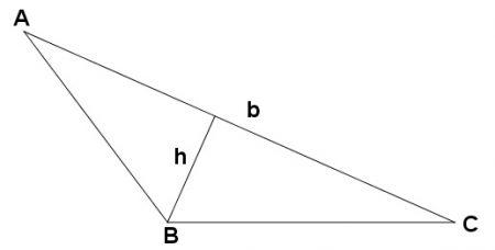 http://www.infoescola.com/wp-content/uploads/2017/02/tipos-de-triangulos5-450x228.jpg