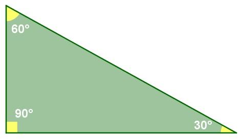 http://www.infoescola.com/wp-content/uploads/2017/02/tipos-de-triangulos11.jpg