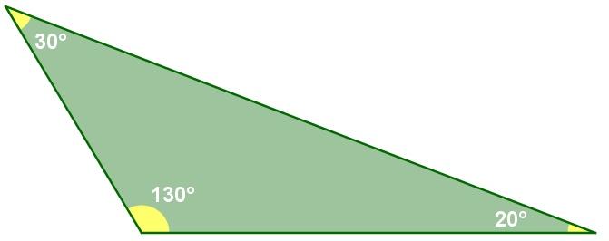 http://www.infoescola.com/wp-content/uploads/2017/02/tipos-de-triangulos10.jpg