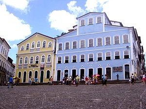 https://upload.wikimedia.org/wikipedia/commons/thumb/5/50/Salvador-CCBY-2.jpg/300px-Salvador-CCBY-2.jpg