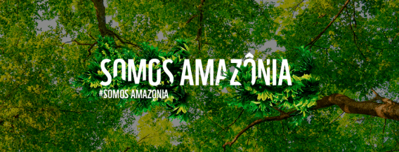 C:\Users\Gel\Desktop\coverfacebook_somosamazonia.png