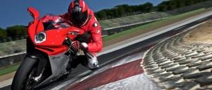 http://www.motoesporte.com.br/wp-content/uploads/2011/02/mv-augusta-300x127.jpg