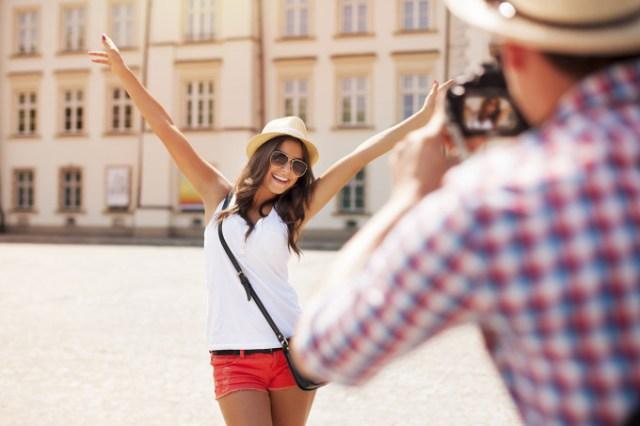 turista-sendo-fotografada