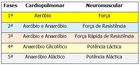 http://www.efdeportes.com/efd170/historia-do-voleibol-no-brasil-11.jpg