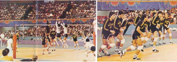 http://www.efdeportes.com/efd170/historia-do-voleibol-no-brasil-14.jpg