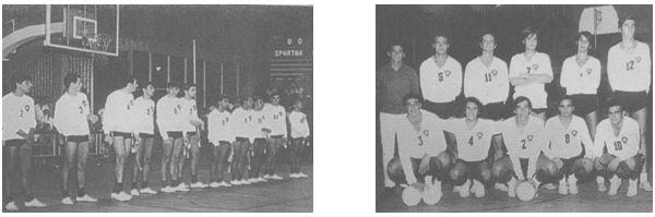 http://www.efdeportes.com/efd170/historia-do-voleibol-no-brasil-03.jpg