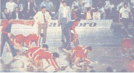 http://www.efdeportes.com/efd170/historia-do-voleibol-no-brasil-08.jpg