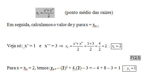 https://i1.wp.com/centraldefavoritos.com.br/wp-content/uploads/2017/03/ponto-m%C3%A9dio.png?resize=600%2C334