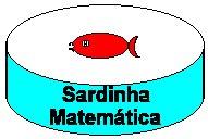 https://www.algosobre.com.br/images/stories/matematica/cilindro_03.jpg