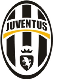 História da Juventus