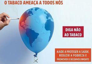 http://www.hospitalotocentro.com.br/fotos/1-100/oNoticia-40-1.jpg