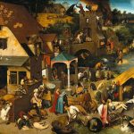 https://www.historiadasartes.com/wp-content/uploads/2017/12/m_BruegelVelhoProverbiosFlamingos-150x150.jpg