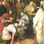 https://www.historiadasartes.com/wp-content/uploads/2017/11/m_BrueghelPieterVelhoAdoracaoMagos-150x150.jpeg