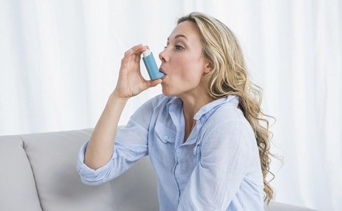 https://www.saudedica.com.br/wp-content/uploads/2017/07/problemas-respiratorios.jpg
