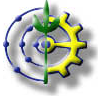 C:\WINDOWS\Application Data\Microsoft\Media Catalog\Icone UFRRJ.bmp