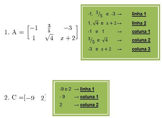 matrizes1