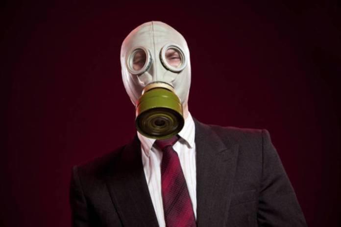 https://abrilexame.files.wordpress.com/2016/09/size_960_16_9_mascara-gas.jpg?quality=70&strip=info&w=920