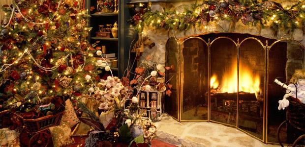 10 melhores músicas de Natal