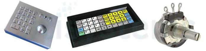 automação industrial elemento entrada alfanumerico automacao industrial elemento entrada alfanumerico