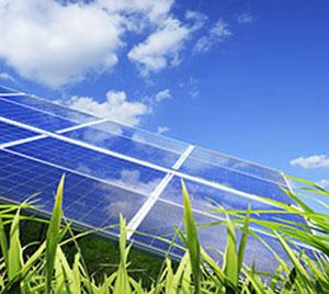 Benefícios Ecnômicos da Energia Solar no Brasil