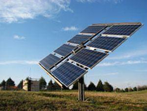 Desvantagens da Energia Solar no Brasil