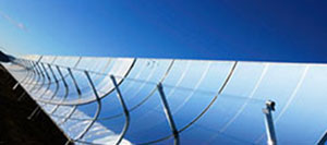 Energia Solar Térmica no Brasil