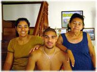 http://3.bp.blogspot.com/_4kn6Yw7moKE/TCK4tIGCySI/AAAAAAAAAHw/kKpBF0Xg_PE/s200/biomaeeavo.jpg