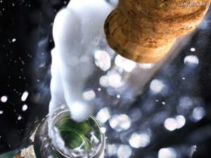 https://revistadeciframe.files.wordpress.com/2009/12/a-toast.jpg?w=300&h=225