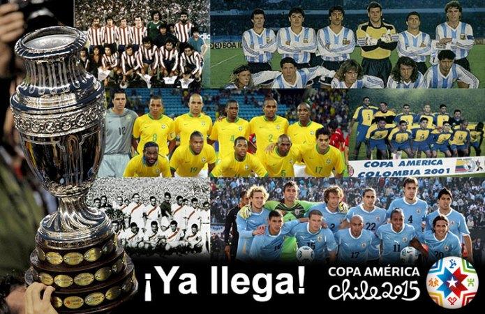 http://conmebol.com/sites/default/files/copa-america-estadisticas.jpg