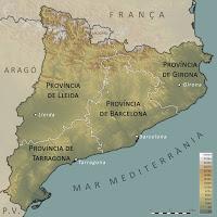 https://3.bp.blogspot.com/-Cchfw8XTyJc/WD6y1rbJXwI/AAAAAAAAJpE/on479iOLc5M81xM93FPPpBONIgWsR7ARwCLcB/s200/1024px-Catalunya%252BProv%252BCatal%25C3%25A0.jpg