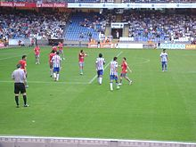 https://upload.wikimedia.org/wikipedia/commons/thumb/6/67/Deporosasuna2.JPG/220px-Deporosasuna2.JPG