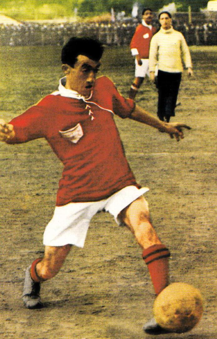 Álvaro Gaspar