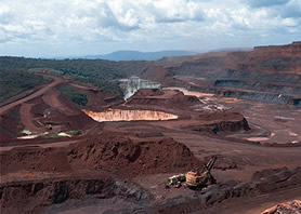 https://brasilescola.uol.com.br/upload/e/prod-mineiro.jpg