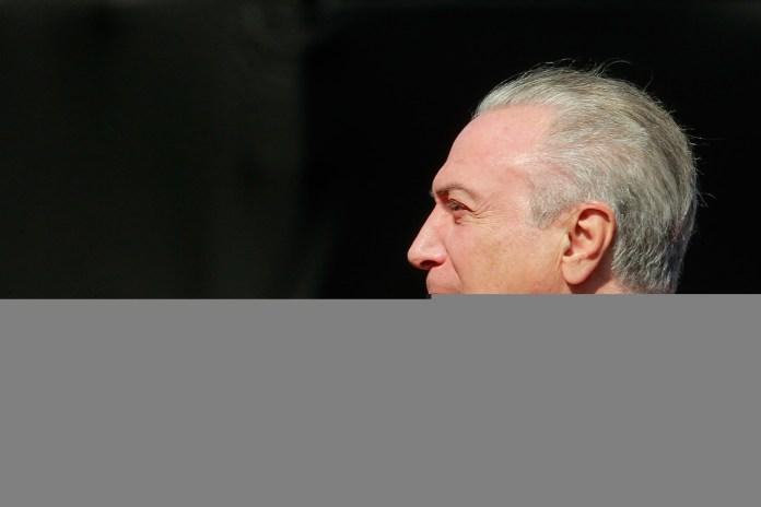 https://infograficos.estadao.com.br/public/economia/reforma-da-previdencia-debate/_assets/image/temer-cover.jpg