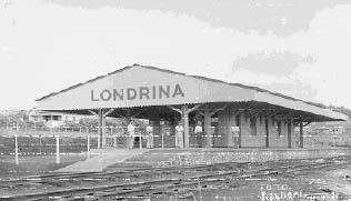 https://www.carroantigo.com/imagens/londrina/historia_lon5JPG