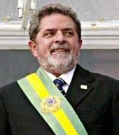 https://www.sohistoria.com.br/biografias/lula/index_clip_image002.jpg