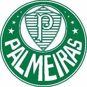 Palmeiras - Um dos maiores times do futebol brasileiro