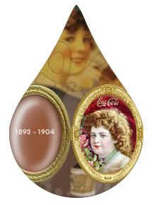 historia-da-coca-cola-58