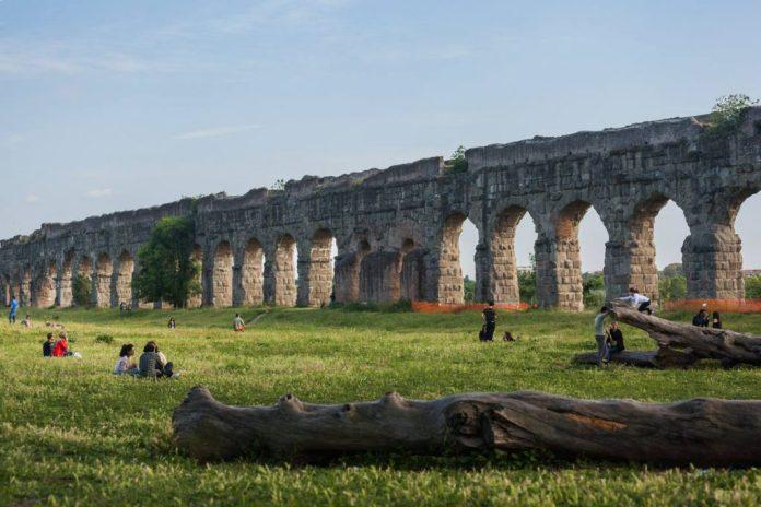 https://paraondefor.com.br/wp-content/uploads/2018/03/Parco-degli-Acquedotti-Roma-Para-Onde-For-1024x683.jpg