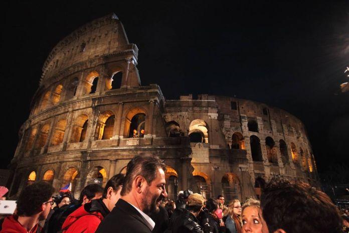 https://paraondefor.com.br/wp-content/uploads/2018/03/Roma_Para-Onde-For_Seguro-Viagem-Europa.jpg