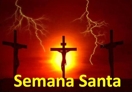 semana-santa-cruz  2