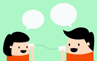 Na função fática, a mensagem recebe um papel secundário e o canal passa a ser o objetivo da comunicação