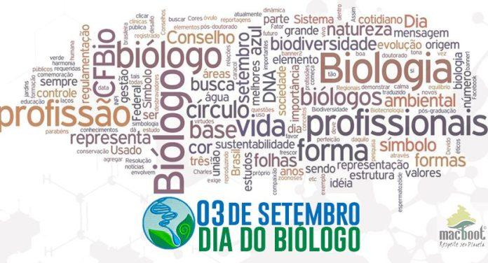 Dia do Biólogo: quais as funções e algumas curiosidades desse profissional