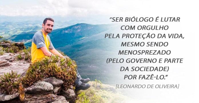 http://planeta.macboot.com.br/wp-content/uploads/2018/08/ser_biologo_e_Leornado_oliveirajpg.jpg