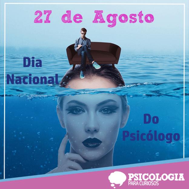 https://psicologiaparacuriosos.com.br/wp-content/uploads/2016/08/dia-do-psicologo-624x624.png