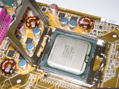 processador2