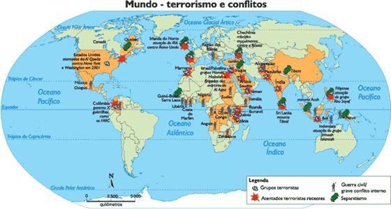 https://www.sogeografia.com.br/Conteudos/GeografiaEconomica/geopolitica/geopolitica2_geopolitica2_clip_image003.jpg