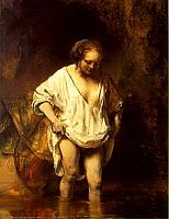 http://www.auladearte.com.br/historia_da_arte/images/rembrandt028.jpg